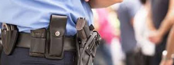 Arm Guarding Services